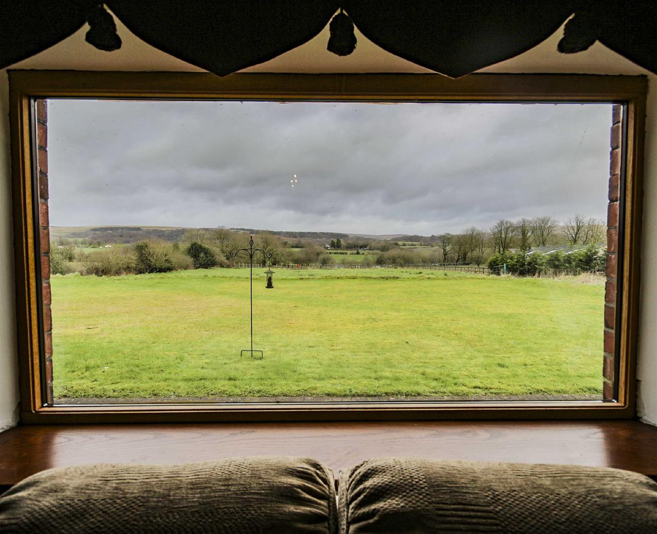 3 Bedroom Barn Conversion For Sale - Image 23